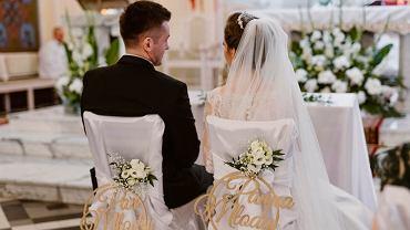 W Poznaniu na załatwienie przedślubnych formalności trzeba w USC czekać trzy tygodnie