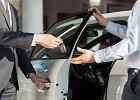 Za nowe samochody płacimy coraz więcej. W zeszłym roku średnia cena przekroczyła 111 tysięcy złotych