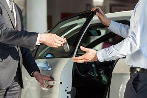 TOP 5 samochodów w leasingu do 1000 złotych! Sprawdzamy najlepsze oferty dilerów