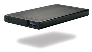 Sony MPCL1 Playstation projektor