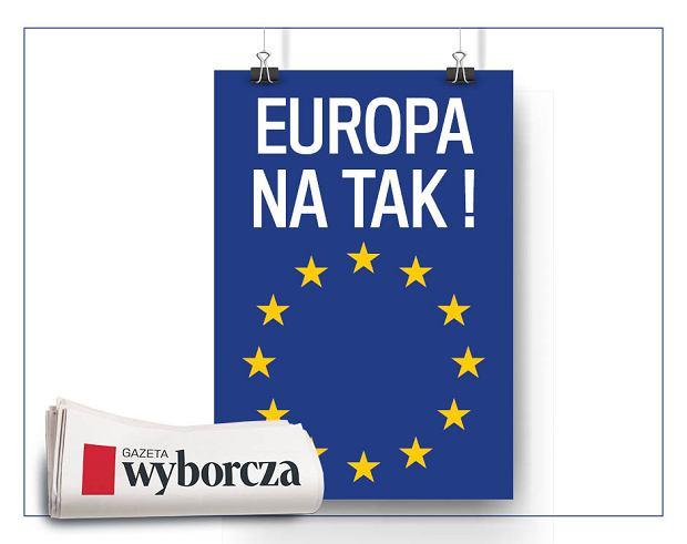 Plakaty Wyborcze Aktualne Wydarzenia Z Kraju I Zagranicy