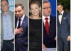 Z kim Polacy najchętniej wybraliby się na piwo? Oto zwycięzcy ze świata mediów i polityki