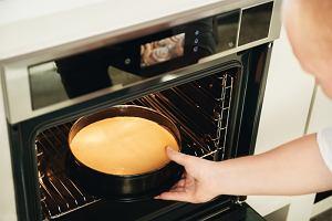 Piekarnik do zabudowy - jaki wybrać? Przegląd najlepszych modeli na rynku
