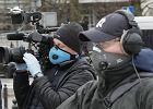 TVP, Polsat czy TVN - który widz bardziej boi się koronawirusa?