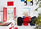 Dom kolekcjonera, czyli co zbiera australijski architekt, miłośnik obrazów i krzeseł