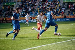 La Gazzetta dello Sport: Włochy cierpiały w meczu z Polską. Uratował je bramkarz