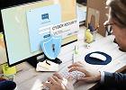 Nie otwieraj podejrzanych maili, bo stracisz oszczędności życia. Ekspert Orange odpowiada na pytania czytelników