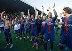 UEFA wznowiła śledztwo w sprawie finansów Paris Saint-Germain