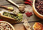 Warzywa strączkowe - rodzaje, wartości odżywcze i właściwości prozdrowotne