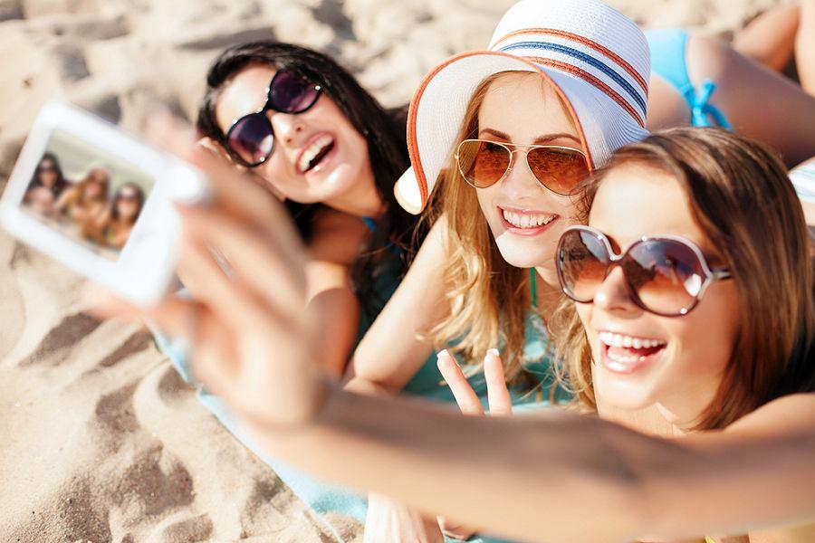 Jakie okulary przeciwsłoneczne wybrać? Nasze typy w