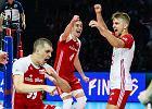 Za zwycięstwo Polski B z gwiazdami z Brazylii przed naszymi siatkarzami po prostu trzeba się ukłonić [OCENY]