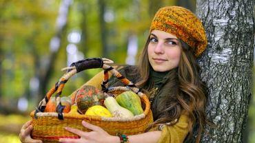 Smaki jesieni