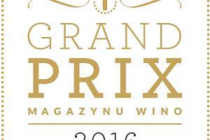 XI Grand Prix Magazynu Wino 2016