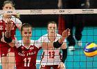 Polki przegrały z Amerykankami w Final Six Ligi Narodów. Kuriozalna końcówka meczu