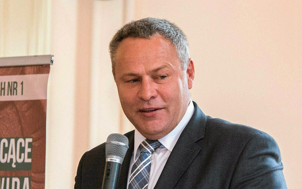 Rafał Bruski