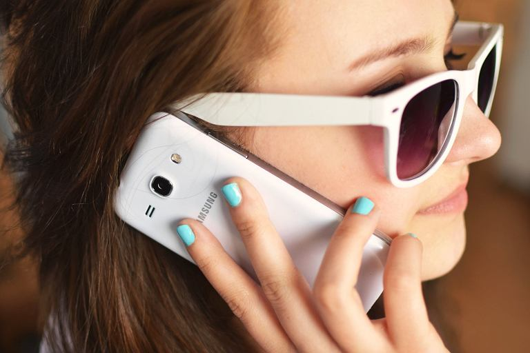 Samsung - wybrane produkty z obszernego portfolio w dobrych cenach
