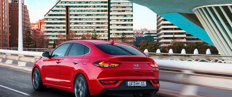 Hyundai grozi Volkswagenowi - bitwa popularnych kompaktów