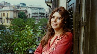 Irena Conti