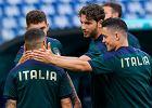 Mecz otwarcia Euro 2020. Gdzie i o której oglądać Turcja - Włochy? [TRANSMISJA]