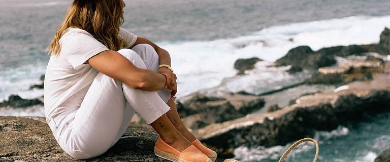 Te buty nigdy nie przestaną być modne! Espadryle Renee damskie to gwarancja udanej stylizacji. Polki pokochały te piękne nowości