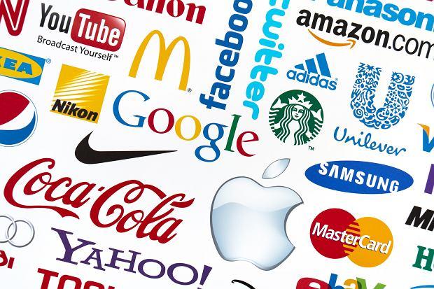 Era konsumenckiego cynizmu. Czego oczekują klienci?