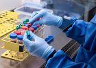 USA wyznaczyły cenę szczepionki na koronawirusa
