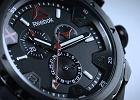 Męskie zegarki sportowych marek - Adidas, Reebok i Puma