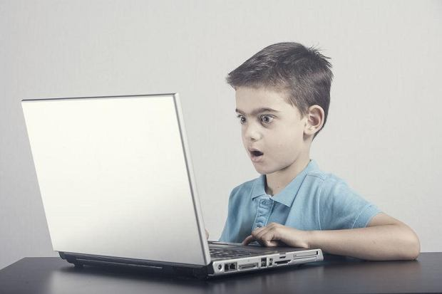 Rekordowa kara dla YouTube'a. Za niedopilnowanie prywatności dzieci
