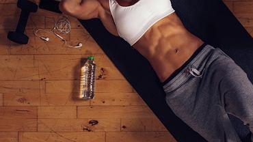 30 najlepszych naturalnych spalaczy tłuszczu! Włącz je do swojej diety i schudnij [LISTA]