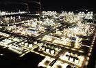 W atmosferze niepokojąco dużo toksycznego freonu, źródłem jest chiński przemysł