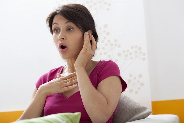 Zaburzenia mowy - skąd się biorą, jakie diagnozowane są najczęściej i jak wygląda ich leczenie?