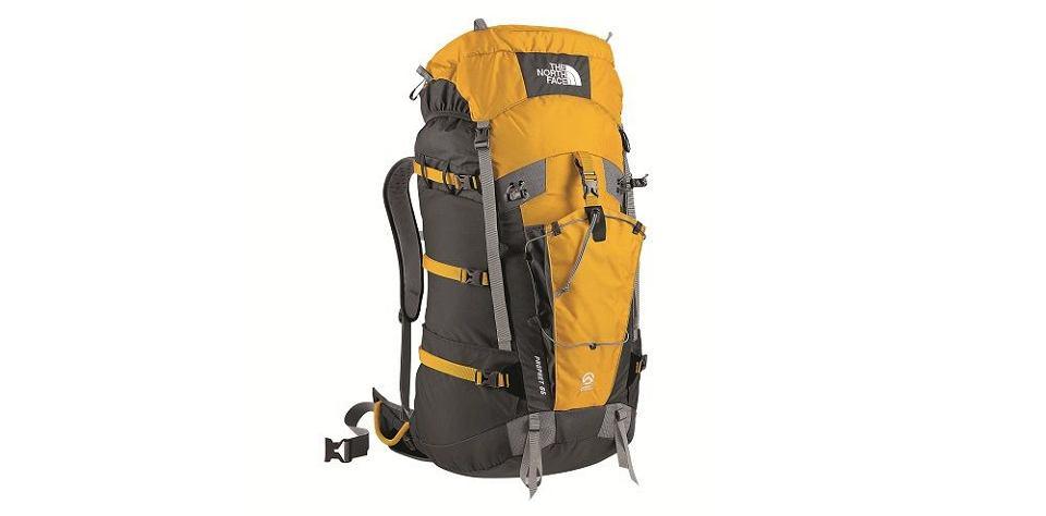 Zdjęcie numer 18 w galerii - Jak wybrać plecak na trekking