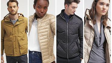 Uzupełnij swoją garderobę o nową kurtkę - przegląd dla niej i dla niego