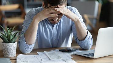 Zdjęcie ilustracyjne: zmiany w podatkach