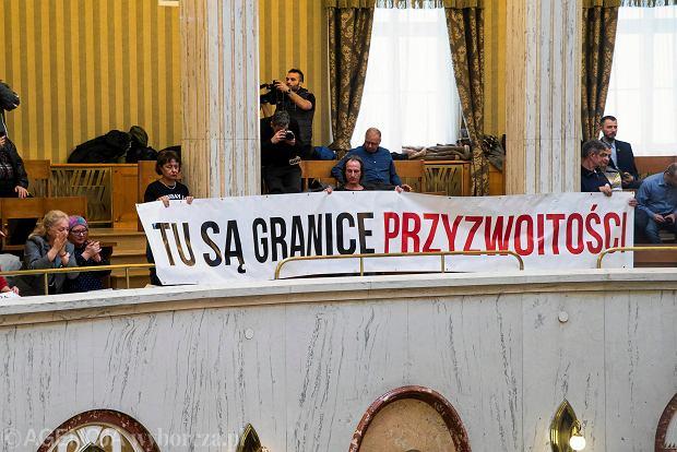 łukasz Borkowski Aktualne Wydarzenia Z Kraju I Zagranicy
