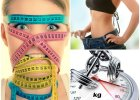 ABC odchudzania: Ile kilogramów powinno się tracić podczas odchudzania i jak uniknąć efektu jojo? [ODPOWIEDZI LEKARZA]