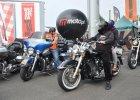 Harley on Tour odwiedzi Poznań