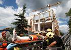 Umierając od pracy. Śledztwo w sprawie cichej włoskiej tragedii