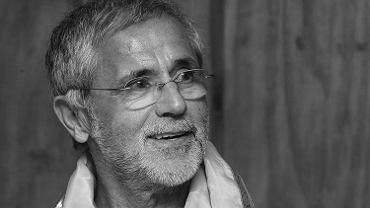 Gerd Mueller nie żyje