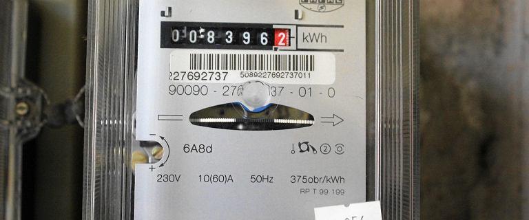 Masz prąd z Tauronu? Uważaj na fałszywe wiadomości. To próba wyłudzenia