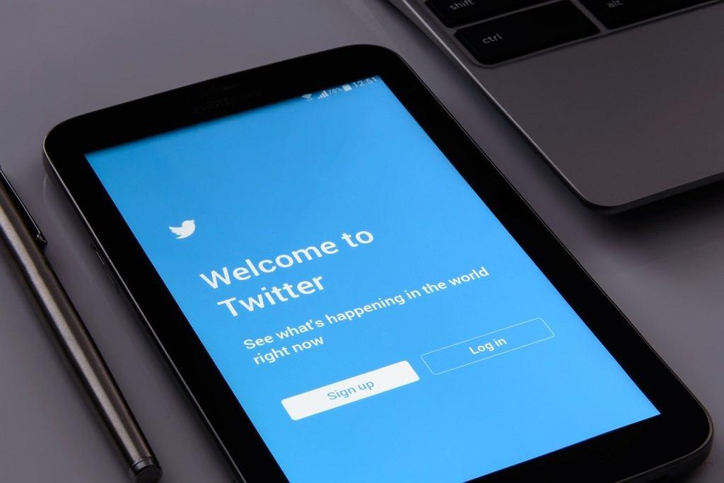 Twitter (zdjęcie ilustracyjne)
