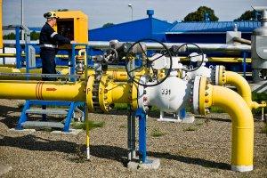 EBOiR pożyczy Ukrainie na import gazu na zimę