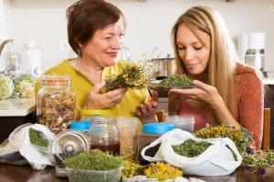 Pluskwica graniasta a objawy menopauzy. Właściwości i zastosowanie pluskwicy graniastej