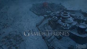 Ostatni sezon 'Gry o Tron'. Jak zakończy się popularny serial HBO?