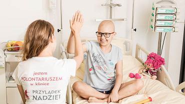 Dzień walki z rakiem