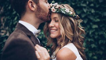 Ślub: kościół wprowadził zmiany w zasadach zawierania małżeństw