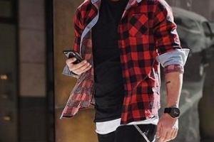 031df3569ae844 Buty, jeansy i koszulki marki Diesel. Najlepsze męskie modele teraz w  promocji
