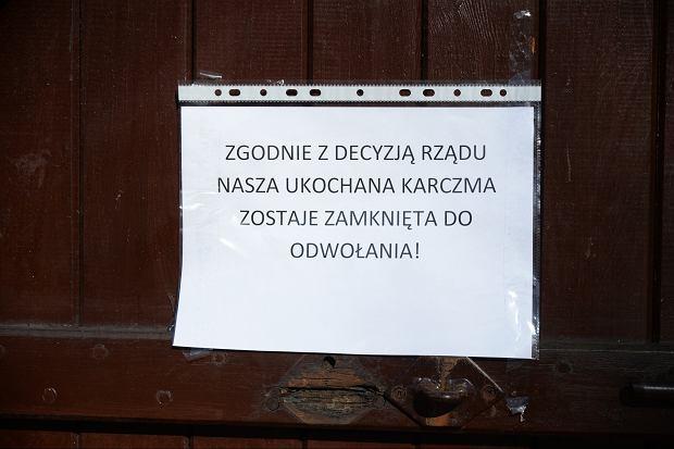 Grzegorz Młynarski: Każdy teraz bije się o wąski procent rynku, jakim są dostawy domowe. To uwłaczające (fot: Krzysztof Hadrian/ Agencja Gazeta)