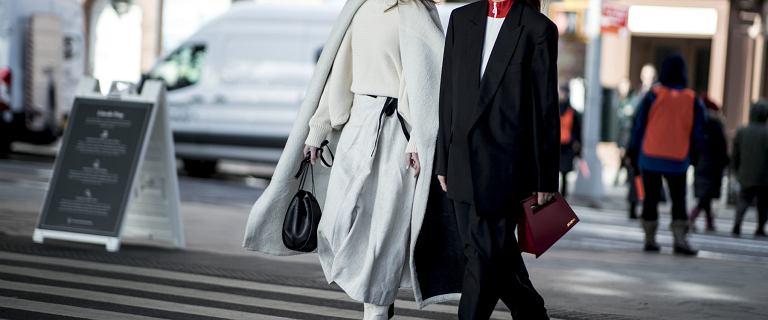 Polki uwielbiają tę odzież wierzchnią! Kurtki i płaszcze Renee to must have jesiennej garderoby