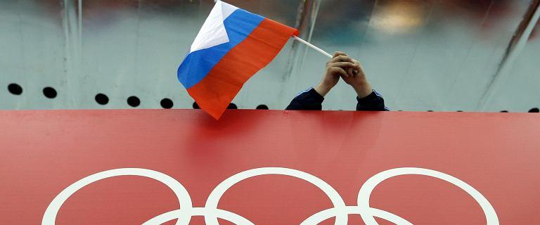"""Rosjanie mieli zakaz, a jednak! Dostaną mistrzostwa świata. """"Niemożliwe"""""""